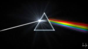 Eclipse  Pink Floyd  tribute