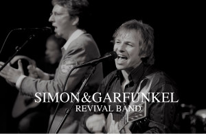 CANCELLED..Simon & Garfunkel Revival Band.. CANCELLED