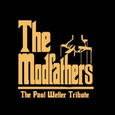 The Modfathers