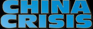 ChinaCrisis