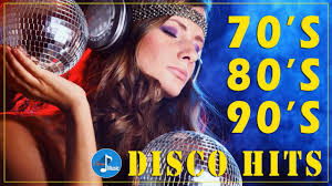 Skool Disco 2 Kool 4 U