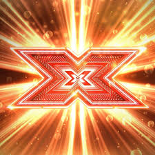 X Factor Tommy Kendall