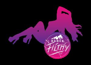 Dance Filthy  UK